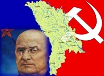 Şeful securităţii lui Stalin, Lavrenti Beria, susţinea în anii 50 retrocedarea Basarabiei României! A fost condamnat la moarte...