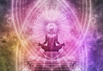 Există în acest Univers o energie misterioasă care dă viaţă tuturor lucrurilor! Care este ea?