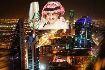 """Arabia Saudită a încheiat """"lupta anti-corupţie"""": oficialităţile au recuperat 106 de miliarde de dolari de la """"corupţi"""", în mai puţin de 1 an şi jumătate. Câtă eficienţă..."""
