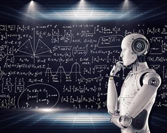 Inteligenţa Artificială devine din ce în ce mai periculoasă şi mai vicleană! A învăţat cum să înşele oamenii cu nişte hărţi...