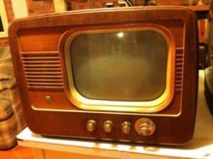 În Marea Britanie, locuitorii au prins un post de televiziune care nu mai emitea de 3 ani! Cum a fost posibil!?