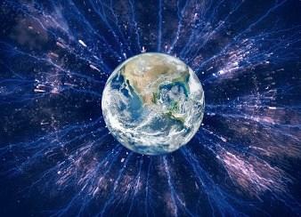 Un mare mister: planeta noastră a sunat ca un clopot timp de 20 de minute, iar oamenii de ştiinţă nu ştiu de ce