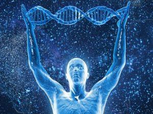 Viitorul este scris în genele noastre? Putem previziona parţial trăsăturile unui om cu ajutorul ADN-ului, dar oamenii de ştiinţă ignoră de tot reîncarnarea...