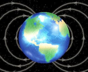 Ceva ciudat se întâmplă sub Terra şi nimeni nu ştie de ce: Polul Nord se mişcă spre Siberia cu o viteză de 55 km/an