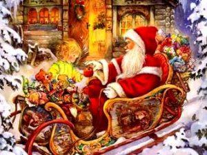 Cele mai bizare 7 tradiţii de Crăciun din întreaga lume! Veţi rămâne uimiţi!
