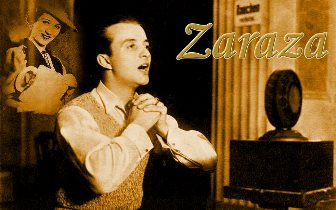 """Frumoasa Zaraza"" a existat vreodată? Un mister încă nedezlegat..."