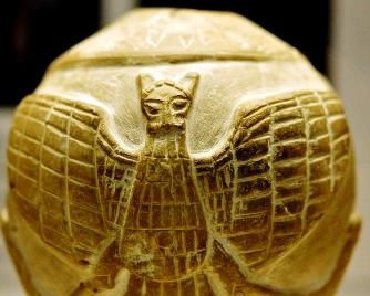 3 descoperiri arheologice importante care arată o legătură misterioasă între sumerienii din Orientul Mijlociu şi vechii geto-daci
