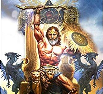 Extraterestrul Marduk a fost regele Pământului? Inamicul său, Enlil, a fost Iehova din Biblie?