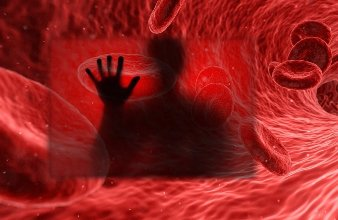 Un mare mister: cum de un donator de sânge putea simţi moartea primitorului de sânge?