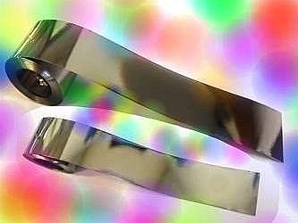 Sticla metalică - un nou material revoluţionar - are o structură misterioasă care îi uimeşte pe cercetători