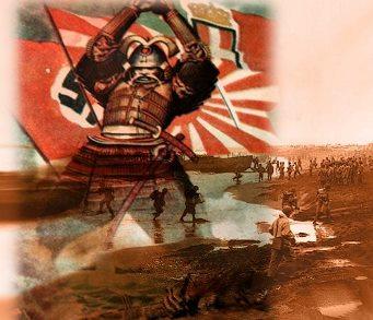Invazia Alaskăi de către Japonia - un eveniment din cel de-al doilea război mondial, uitat de istorie