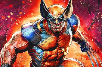 Curând, oamenii ar putea să aibă puteri autovindecătoare enorme, ca supereroul Wolverine din benzile desenate Marvel!