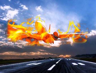 O ipoteză incendiară: în recentele accidente cu avioane Boeing 737 a fost implicată China?