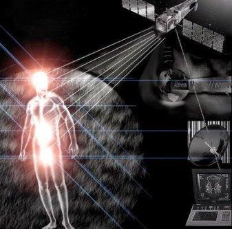 Terifiantele câmpuri electromagnetice de frecvenţă joasă şi efectele pe care le exercită asupra oamenilor