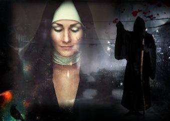 Povestea unei femei atee, care, după ce muri pe masa de operaţie, a ajuns să viziteze iadul. Ce-a vazut acolo, a îngrozit-o…