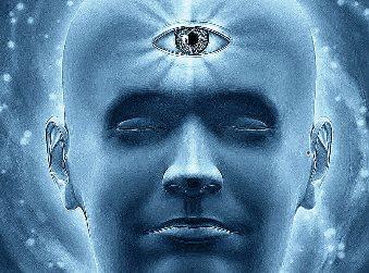 Meditaţia secretă a lui Pitagora de acum 2.000 de ani, cu ajutorul căreia puteţi să vă deschideţi cel de-al treilea ochi