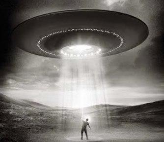 Cazul incredibil Charles Moody, militarul american răpit de extratereştri: EI vin de pe steaua Betelgeuse şi le e frică de oameni!