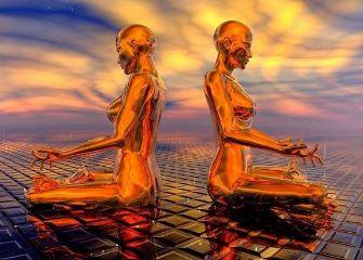 Un experiment controversat al oamenilor de ştiinţă arată că pot exista realităţi multiple în acelaşi timp