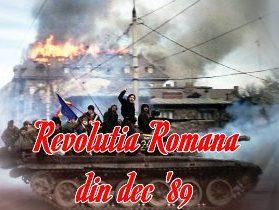 """Un secret ascuns publicului: """"Reţeaua R"""" s-a aflat în spatele """"revoluţiei române din '89""""?"""