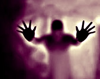 """Accidente mortale misterioase indică prezenţa în lume a unor unor """"sincronicităţi întunecate"""""""
