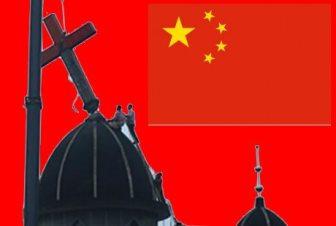 Autorităţile chineze plătesc 1.500 de dolari cetăţenilor care îi toarnă pe creştini! Forţele oculte şi cele comuniste din întreaga lume colaborează pentru distrugerea creştinismului...