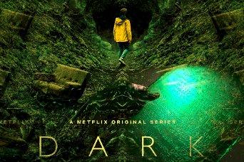 """Serialul SF Netflix """"Dark"""" şi incredibilele sale conexiuni cu misterioasele tăbliţe de smarald"""