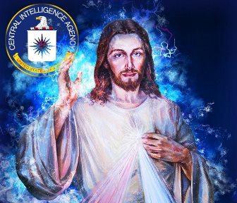 CIA dezvăluie un text secret despre Iisus Hristos şi despre istoria omenirii, în care sunt făcute nişte afirmaţii şocante pentru creştini