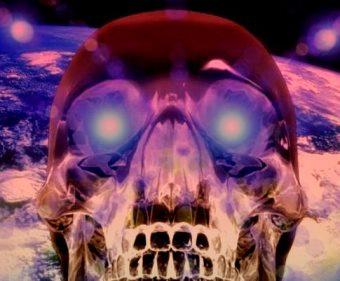 Enigma craniilor de cristal ale lumii, realizate de civilizaţii umane avansate