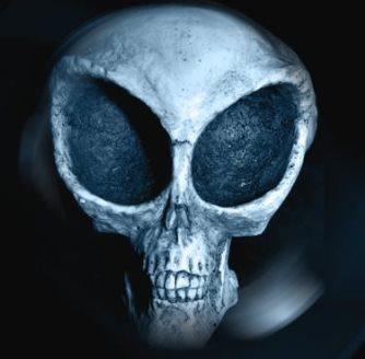 Sub Biblioteca Vaticanului au fost descoperite mai multe cranii extraterestre în 1998? Ce mare secret ascunde Vaticanul de 2 milenii cu privire la extratereştri?