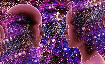Semne care arată că o persoană se gândeşte în secret la noi – putem chiar afla cine e acea persoană!