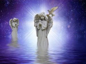 Îngerii noştri păzitori ne trimit aceste 5 semne ca un avertisment… Urmaţi-le!