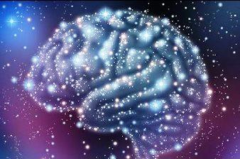 O nouă dovadă a Universului holografic? Cercetătorii au descoperit că legi necunoscute guvernează atât Universul nostru cât şi creierul nostru