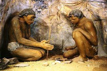 În Filipine a fost descoperită o specie necunoscută de oameni primitivi, care au trăit acum 50.000-80.000 de ani