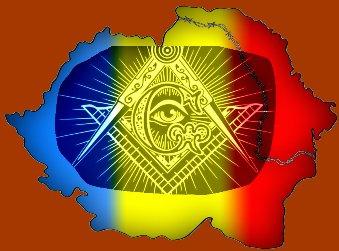 De ce a fost desfiinţată francmasoneria în România pe timpul regelui Carol al II-lea? A fost ea antinaţională şi anticreştină?