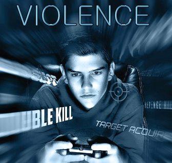 Irak-ul vrea să interzică jocurile video violente - ideea e foarte bună, dar imposibil de pus în practică