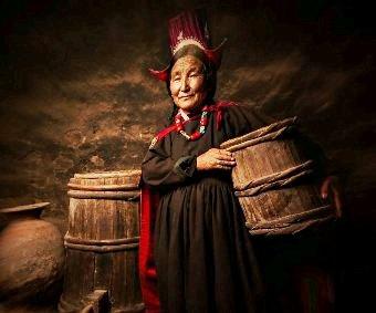 Populaţia Hunza din munţii Himalaya are o longevitate şi o sănătate extraordinară! Iată cele 7 secrete ale acestor oameni…