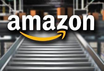 """""""Echitate socială"""": Amazon va plăti în SUA 0 (zero) dolari impozite în 2018, pentru un profit de 11,2 miliarde de dolari!"""