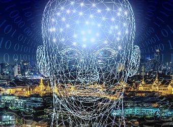 Ceva de neimaginat: oamenii de ştiinţă au reuşit să descopere un univers multidimensional în interiorul creierului nostru... Sunt până la 11 dimensiuni!
