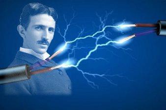 """Vreţi să obţineţi """"energie gratuită""""? Atenţie, frecvenţa eterică a lui Tesla s-a schimbat!"""