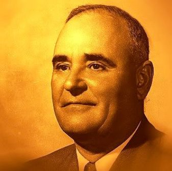 """O enigmă istorică dezvăluită: liderul comunist al României, Gheorghe Gheorghiu Dej a fost """"ucis"""" la ordinul Moscovei?"""