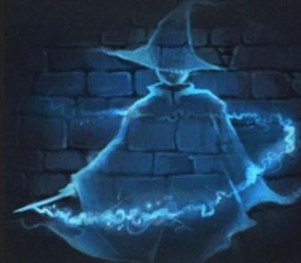 """Mantia invizibilă din """"Harry Potter"""" devine realitate! Metamateriale ce încalcă legile fizicii pot face lucrurile invizibile..."""