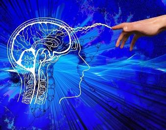 O nouă teorie ştiinţifică a conştiinţei: mintea se află într-o altă dimensiune spaţială, are proprietăţi cuantice şi se aseamănă cu o gaură neagră