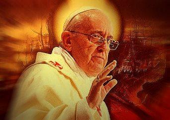 Există iadul? Papa Francisc a dat un răspuns şocant, care i-a bulversat pe mulţi