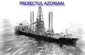 Proiectul Azorian: cum autorităţile americane au încercat să recupereze în secret un submarin nuclear rusesc, aflat pe fundul oceanului