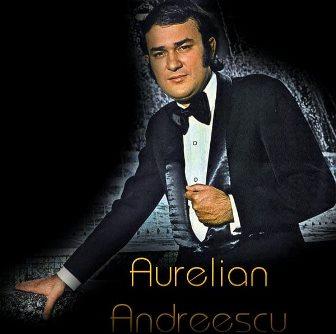 """Cum a murit marele cântăreţ Aurelian Andreescu: nişte """"admiratori"""" l-au convins să bea nişte pahare de vin în plus..."""