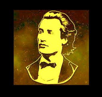 Misterul morţii lui Eminescu: de ce a fost marele poet otrăvit cu mercur? Cine avea interesul să-l elimine din viaţa publică?