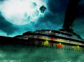 Unde a dispărut nava americană USS Cyclops, cu 304 marinari la bord? Nimeni n-a mai găsit-o vreodată...