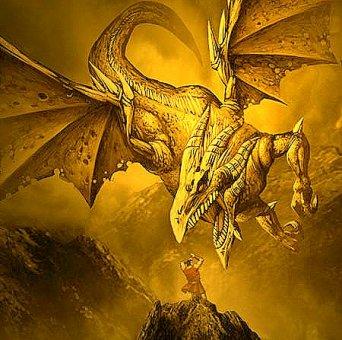 O legendă ne vorbeşte despre lupta prinţului polonez Krak cu un dragon (dinozaur). În lume sunt sute de legende asemănătoare, despre co-existenţa oamenilor cu dinozaurii. Încă mai credeţi că ei au dispărut acum 65 de milioane de ani!?