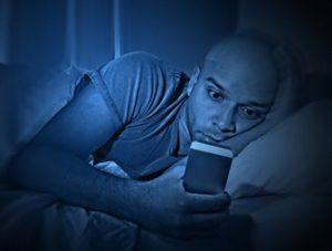 Atenţie! Lipsa somnului duce la mâncarea creierului de către celulele noastre gliale - susţine un nou studiu