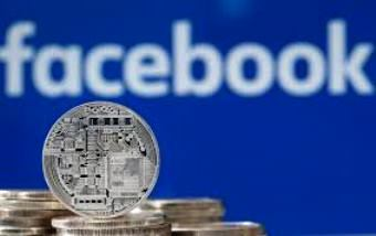 Ce secret teribil se ascunde în spatele lansării de către Facebook a criptomonedei globale, Libra?